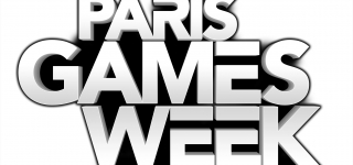 Paris Games Week 2017 Hub