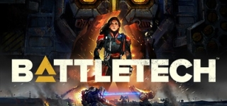 Affiliate Link: BATTLETECH from £27.99