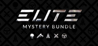 Fanatical's Elite Mystery Bundle
