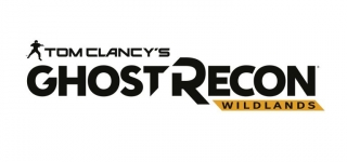 Tom Clancy's Ghost Recon Wildlands Free Weekend Starts 20th September