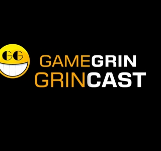 The GameGrin GrinCast! Episode 62 - Games Which Will Suck & gamescom 2016 Round-Up!