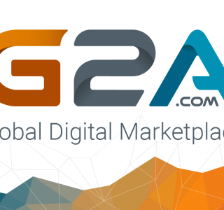 G2A Reject Claims of Impropriety