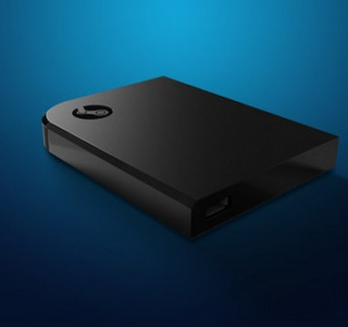 Steam Link Review