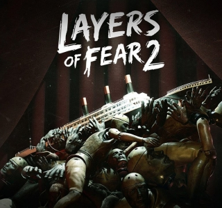 Epic Games Store Weekly Free Game W/C 22/10/2020: Costume Quest 2 and Layers of Fear 2