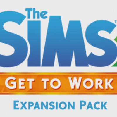 how to get sims 4 screenshots