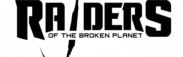 Raiders of the Broken Planet Review