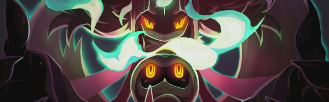 The Witch and the Hundred Knight 2 Releasing In 2018