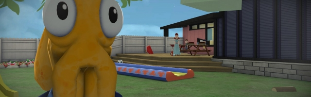octodad dadliest catch review gamegrin