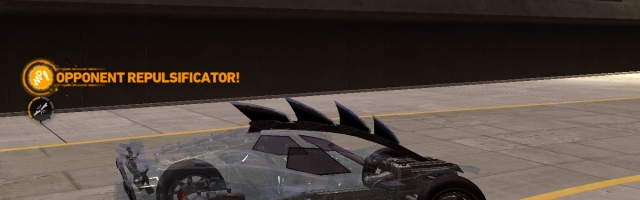 Short Thought: Why No Patches for Carmageddon: Reincarnation?
