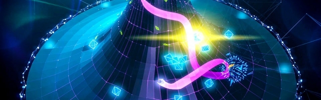 Fanatical Star Deal - Geometry Wars 3: Dimensions Evolved