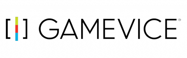 Gamevice Review