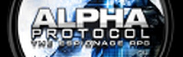 Whatever Happened To... Alpha Protocol?