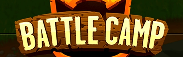 Battle Camp Review