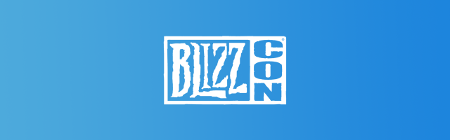 BlizzCon Online 2021 Overview