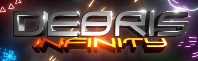 Debris Infinity Review