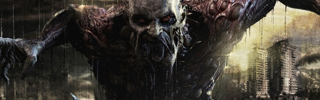 Techland Plans Free DLC For Dying Light Following #DrinkForDLC