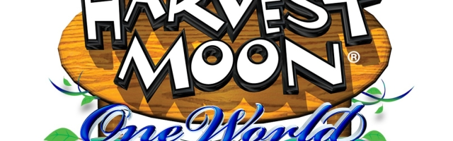 Harvest Moon: One World Announced, Reigniting a Spark of Outrage in Long-Time Fans