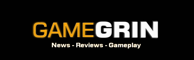 The GameGrin GrinCast! Episode 28 - Storytelling, Immersion and Voiced Protagonists