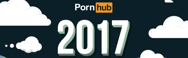 Pornhub's Most Popular Game Characters of 2017 Revealed