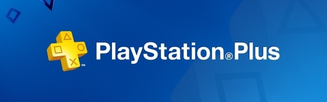 PlayStation Plus Games for January 2018