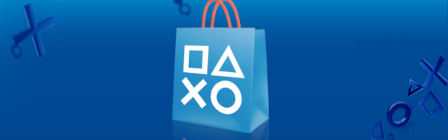 Psn 12 deals of christmas leaked