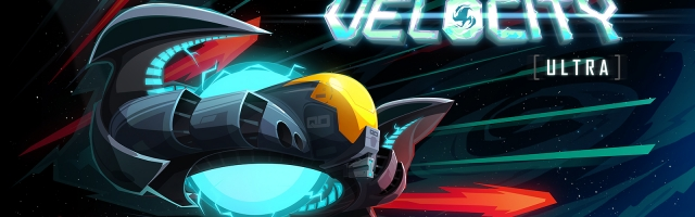 Velocity Ultra Review