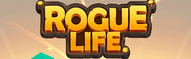 Rogue Life Review
