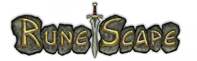 croppedimage640200-RuneScape2-18212539.jpg