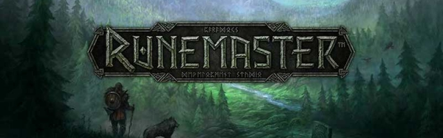 Runemaster Gamescom Preview