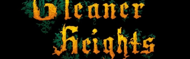 Gleaner Heights Review