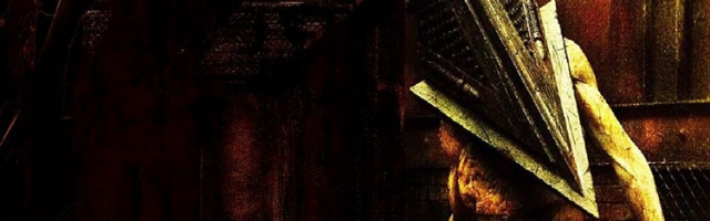 Ranking Silent Hill: The Revisit