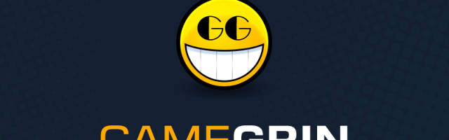 GameGrin's New Notifications