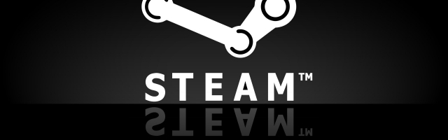 Short Thought: Why does Steam update so often?