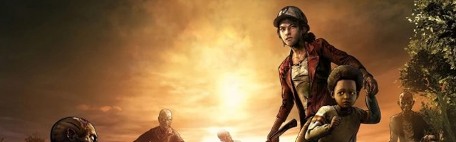 Updated - Telltale Games Cancels Future Projects, Hit With Major Layoffs