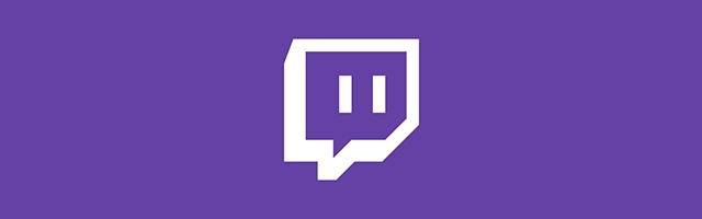 Twitch Prime Members Can Now Get a Collection of Monthly Games