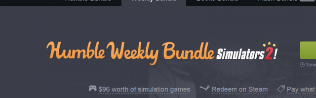 how to add all games from humble bundle to steam