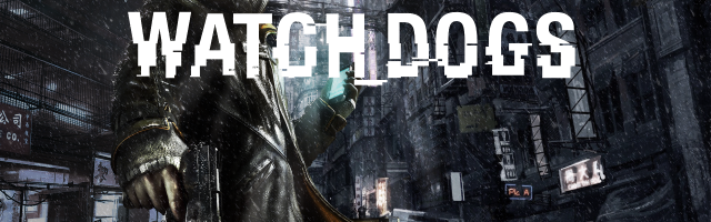 Facebook Reacts to Watch Dogs Delay