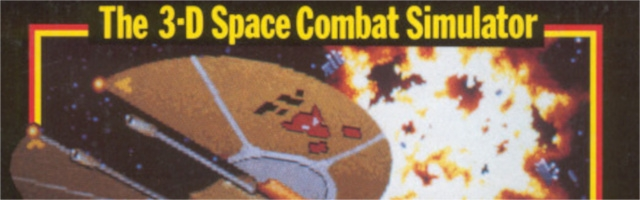 Ranking the Wing Commander Series