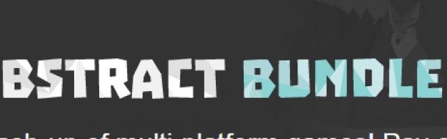 bundle stars abstract bundle gamegrin