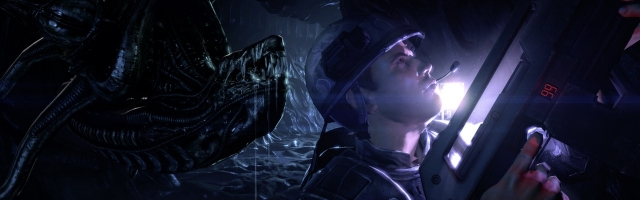 Fanatical Star Deal - Aliens: Colonial Marines Collection