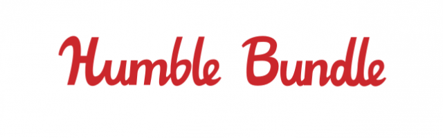 New Humble Bundle: Wild Frontier