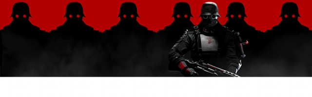 Wolfenstein: The New Order Preview