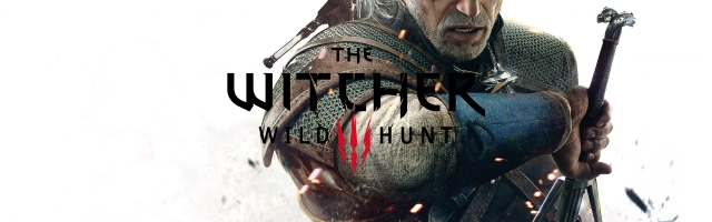 The Witcher 3: Wild Hunt Gamescom Preview