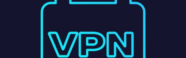 5 Reasons Why You Need to Use VPN While Playing Games Online