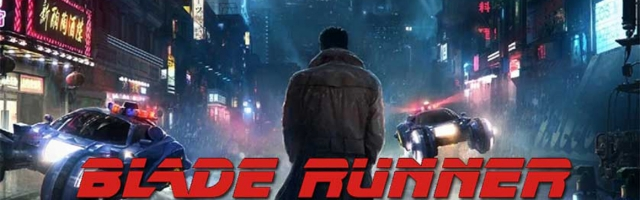 Alcon Entertainment Partners with Next Games on Blade Runner 2049 Mobile Game
