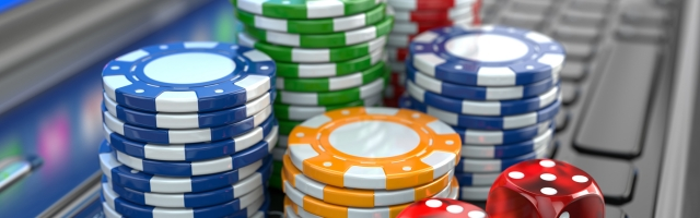Why iGaming is Famous Among Busy People
