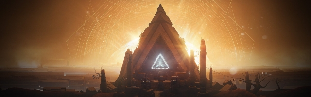 Destiny 2: The Curse Of Osiris Review