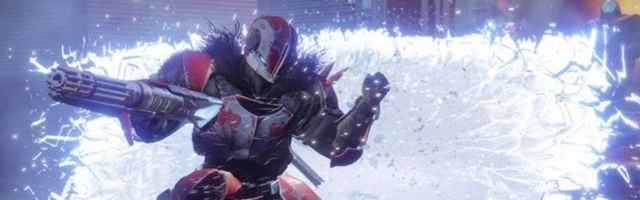 Bungie Reveal Destiny 2 PC Release Times