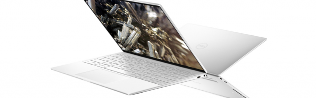 Dell XPS 13 9300 (2020) Review