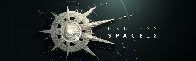 Big Endless Space 2 Update Released